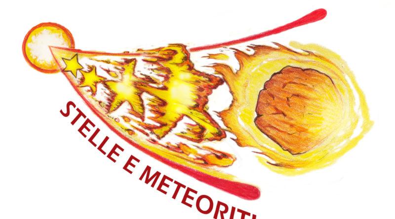 piergiorgio fabbri m5s marche stelle e meteoriti